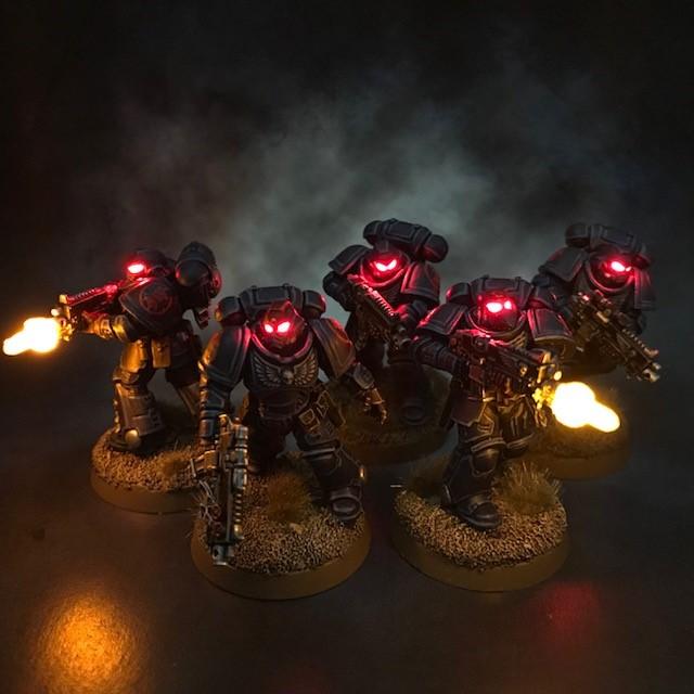 Squad_Dark