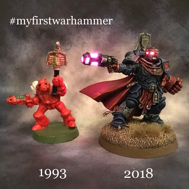 myfirstwarhammer