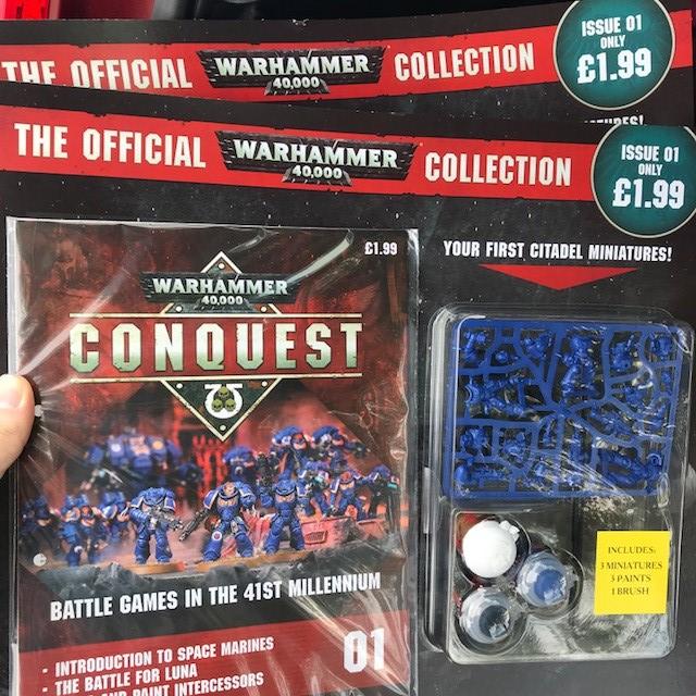 Conquest01