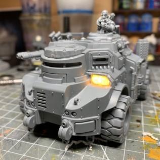 Goliath Truck 03