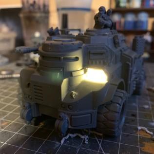 Goliath Truck 04