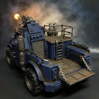 Goliath08