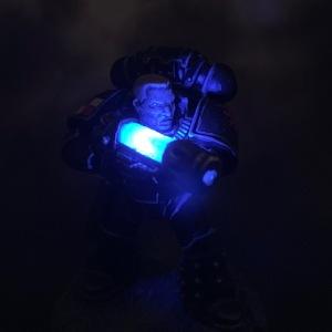 Plasma Banner 01