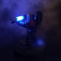 Plasma Banner 02