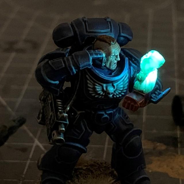 Hololith12