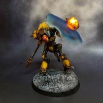 Lancer02