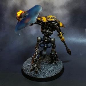 Lancer05