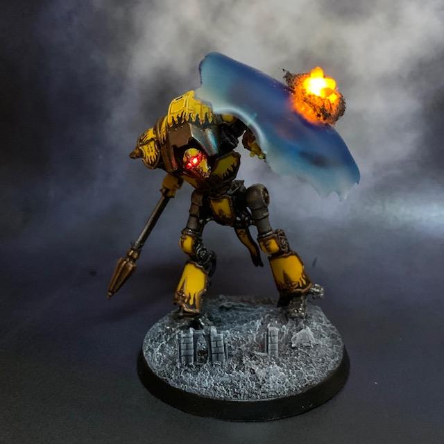 Shield29a