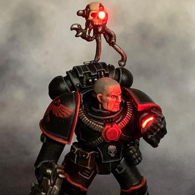 InquisitorKant02